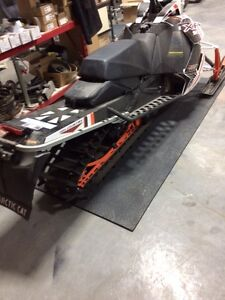 2015 Arctic Cat XF9000 High Country Limited SnoPro Regina Regina Area image 4
