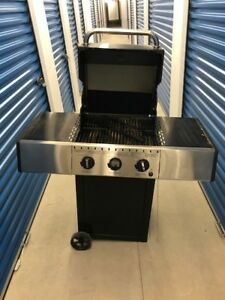 BBQ - Storage Item for Sale - Must go