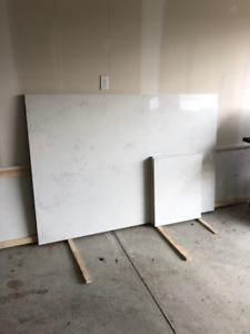 Quartz Countertop for Sale