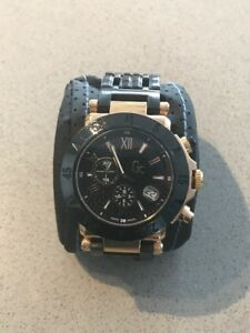 Montre Guess Collection (GC)