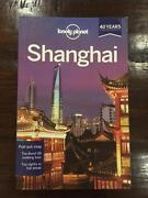 Shanghai Lonely Planet Guide Port Melbourne Port Phillip Preview