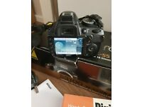 Nikon-D3100-DSLR-Nikon-body-Accessory-Kit