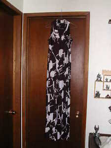 Great dress for formal event