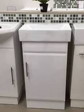 SMALL NARROW VANITY 450MM*310MM*880MM West Ryde Ryde Area Preview
