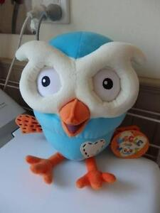 Large Hoot New with Tags Shepparton Shepparton City Preview