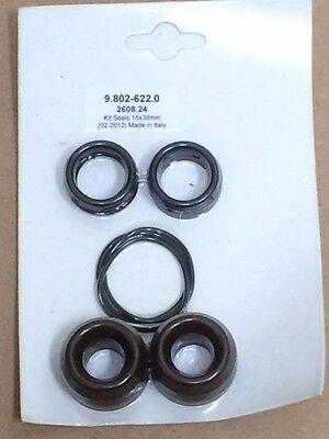 Landa 98026220 Kit V-seal Packing 15mm