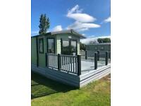 Beautiful Holiday Lodge for Sale near Blackpool -