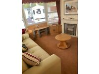 Static caravan for sale in Morecambe / Lancashire