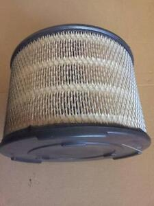 Toyota Hilux/Ford Ranger - OEM Air Filter South Windsor Hawkesbury Area Preview