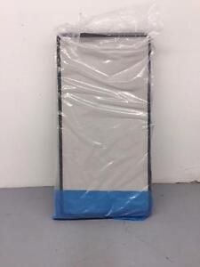 NEW LOW PROFILE TWIN BOX SPRING
