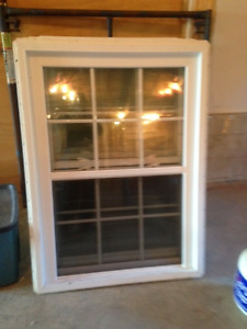 Windows for sale- Excellent condition