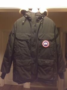 Canada Goose chateau parka sale shop - Canada Goose | Buy or Sell Clothing for Men in Toronto (GTA ...