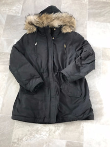 a47b2cfc0e Parka Down | Kijiji in New Brunswick. - Buy, Sell & Save with ...