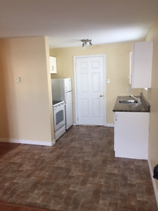 2 Bedroom Apartment for Rent - Airport Heights