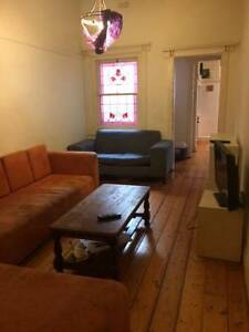 Room for 2 Travelers in shared room to join House Share St Kilda Port Phillip Preview