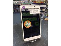 Samsung Galaxy Tab 4 7.0 8GB Wi-Fi White