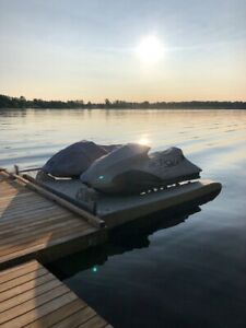 Pwc Dock | Kijiji in Ontario  - Buy, Sell & Save with