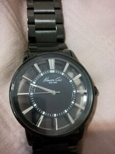KENNETH COLE WATCHES London Ontario image 6