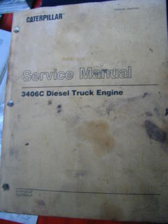 Hino jo8e t1 truck and bus engine workshop manual truck parts caterpillar 3406c diesel truck engine workshop service manual c92 fandeluxe Gallery