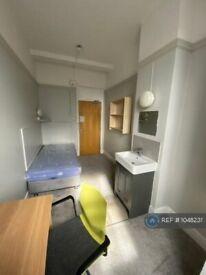 1 bedroom in Gower Street, London, WC1E (#1048231)