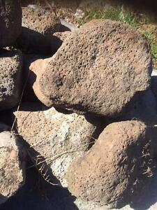 Landscaping rocks in tasmania gumtree australia free for Landscaping rocks tasmania