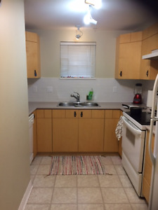 2 bedroom Townhouse located City in The Park, Burnaby South, Sou