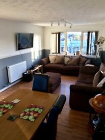 SPACIOUS 3 BEDROOM FLAT TO RENT