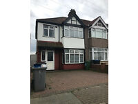 Beautiful 3/4 bed house, KINGSBURY