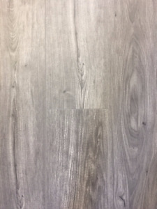 WINTER ON SALE Laminate $0.69+,  Hardwood $3.29+  vinyl $2.19+