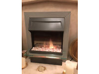 Dimplex Electric Fire