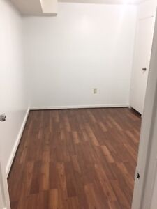 Fully Renovated Basement for Rent in Pickering