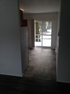 BAYFIELD Rental 2 Bedroom available May 1