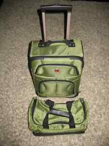 Swiss Gear Luggage ***NOW $20*****