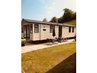 Ideal Family Holiday Home, mint condition, located in the picturesque Severn Valley, Worcestershire.