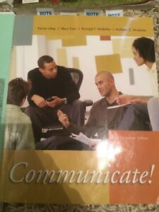 First semester Fleming ECE text books for sale