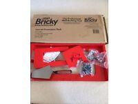 Brick Layers Tool