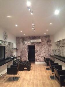 Boutique Hairdressing Salon For Sale Lakes Entrance East Gippsland Preview