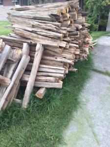 Free Driftwood