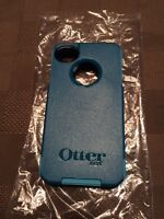 iPhone 4s Otterbox Commuter Case
