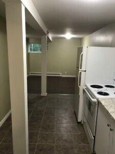 Bachelor Apartment Available
