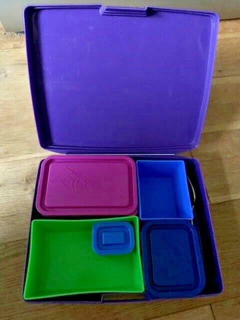 Laptop lunches Bento lunchbox
