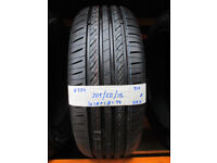 N774 1X 205/60/15 91V INFINITY ECOSIS NEW TYRE