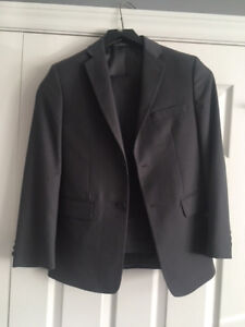 Michael Kors Boys Suit