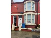 3 bedroom house in Bankburn Road, Liverpool, L13 (3 bed) (#880230)