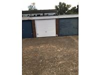 GARAGE TO RENT IN LEE SE12