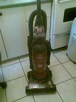 Aspirateur Bissell PowerForce Turbo