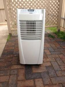Delonghi portable air conditioner Marden Norwood Area Preview