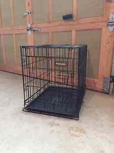 Pet Mate small crate