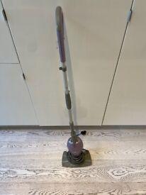 Shark Steam Mop S3101UKJR + 1 Pad