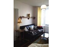 SB Lets are delighted to offer this luxury 2 bedroom holiday let in Kemp Town, centre of Brighton,